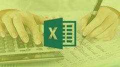 Learn the basics of Excel, the very basics of bookkeeping, and how you can do simple and basic …