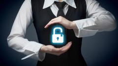 A Primer for Protection Professionals