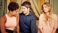 Hypnosis - Overcome Jealousy In Relationships Now And Be Happy With Your Loved Ones Using Self …