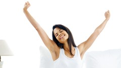 How to have Extraordinary Sleep & Wake Up Energized & Happy