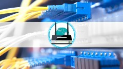New CCNAx 200-125 Routing and Switching