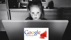 Curso Google AdWords para Principiantes