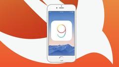 iOS 9 und Swift 2.0 Einsteiger Kurs - KostenloseKurse.com