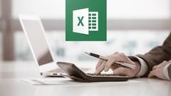 Curso Excel 2013 para contables