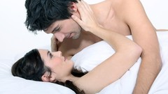 Hypnosis- Sexual Fulfillment For Females Using Self Hypnosis, Imagery, Affirmations & Visualizations