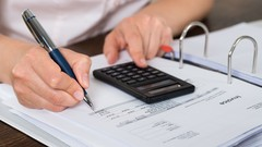 A comprehensive guide to bookkeeping and accounting for Sales and Purchases