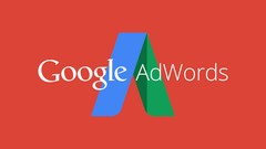 Google AdWords For Beginners and Businesses