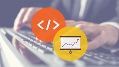 Learn the basics of web programming in PHP by building a simple affiliate marketing website that …