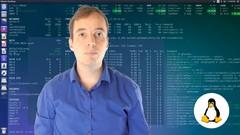 Imágen de Curso de Linux: todo lo necesario para ser administrador