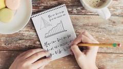 Discrete Mathematics: Open Doors to Great Careers