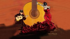 Spice up your playing with some easy Flamenco techniques!