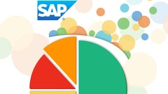 A-Z guide to create amazing Report and Dashboard for any student, SAP user and NON-SAP user
