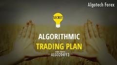 188% Profit in 1Year - Forex ALGO Robot Trading no indicator