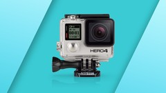 GoPro for Beginners: How to Shoot & Edit Video with a GoPro