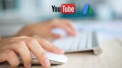 Apprenez a créer des campagnes vidéos AdWords et tirez parti du potentiel de Youtube pour développer …
