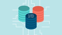 Learn how to use SQL to write queries to Create,Read,Update and delete  data from a database.