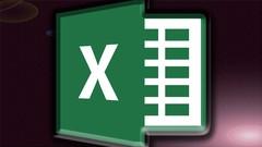 Master Excel Formulas, Tips & Tricks - Real-World Examples