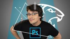 Conviértete en un EXPERTO con Adobe Photoshop y consigue IMPRESIONANTES RETOQUES Y FOTOMONTAJES de …