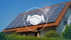 Find out how to get involved in a career in selling solar energy!