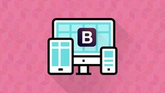 Learn the basics of Bootstrap and be creative