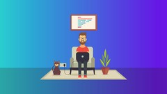 Learn to create 2D Graphics  and Animations