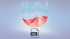Hands-On Advanced SQL Skills For Oracle Databases