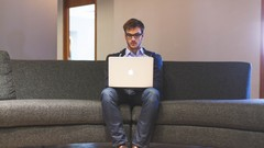 Building a Niche Website For Beginners