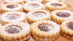 Learn The Pastry Arts - The World Of Cookies