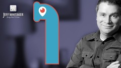 Conquering Periscope in 1 hour or less to effectively market your message, grow your brand and …