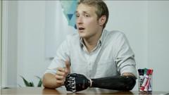 Intro to Entrepreneurship: Get started as an Entrepreneur