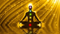 Discover your Energy Body