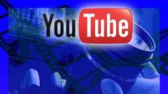 Videos bloggen,YouTube-Marketing, Video-Blogs,Webtagebuch, Your Tube Filme posten, Dailymotion, …