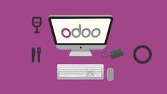 ODOO Restaurant Management