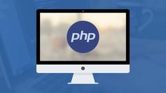 Curso PHP 8 y MYSQL: El Curso Completo, Práctico y Desde Cero !