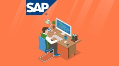 Creating more than 30 ABAP programs form simple to complex