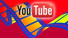 30 Tricks zu YouTube-SEO. Per Video-Marketing Geld verdienen