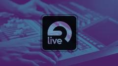 Ableton Live - Einstieg in die Musikproduktion