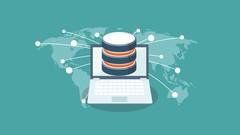 Complete SAP OS/DB Migration