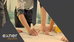 This course provides training in the key ares of construction contract variation identification and …