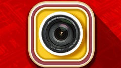 A-Z guide to build  your own iPhone Camera Sticker app and publish it to the iTunes app store. Full …