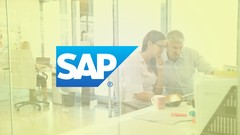 Learn about the Vendor Master and Material Master Customization in SAP MM and their Set up in SAP …