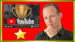 2020 YouTube Marketing & YouTube SEO To Get 1,000,000+ Views
