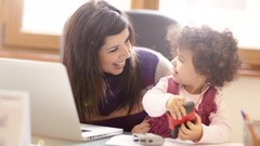 Learn Tried and Tested Methods to Have a Better Work Life Balance and Have Your Family Love You …