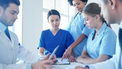 Medical terminology doesn't have to sound like a foreign language. Learn the basics on how to define …