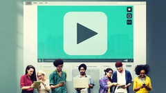 10 strategie efficaci per monetizzare i tuoi video online su YouTube