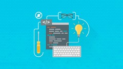 Learn HTML, CSS, JavaScript And TypeScript From Scratch - UdemyFreebies.com
