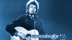 Learn to play this amazing Bob Dylan piece and join or lead a session - get my easy step by step …