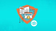 Learn Every Possible Vendor And Accounts Payable Situation In QuickBooks.  Assure Correct Payable …
