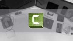 Imágen de Edición de vídeo y Screencast con Camtasia Studio 8