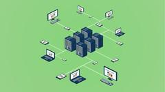 Curso Hadoop Big Data desde cero